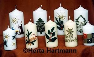 Kerzen Verzieren Weihnachten : kerzen verzieren weihnachten google suche kerzen selbstgestaltet pinterest kerzen ~ Eleganceandgraceweddings.com Haus und Dekorationen