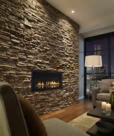 steinwand wohnzimmer die besten 17 ideen zu steinwand auf ziegel