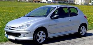 Manual De Mec U00e1nica Y Despiece Peugeot 206