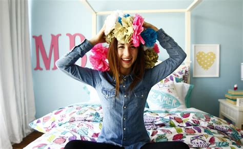 Awesomenesstv, Pbteen To Launch Diy Series With Host Meg