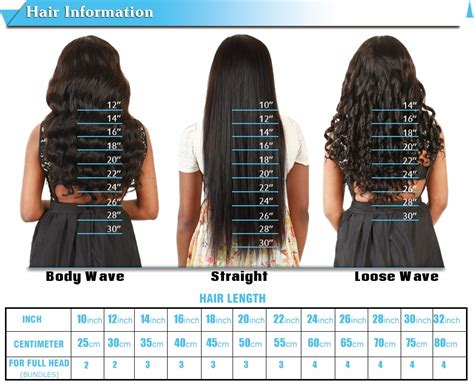 7a Brazilian Virgin Hair Body Wave 4pcs 100g 8-30 Inches