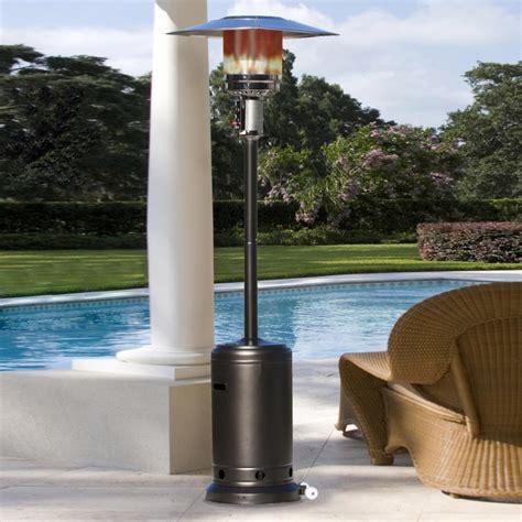 decoration ideas top notch design for garden sun outdoor