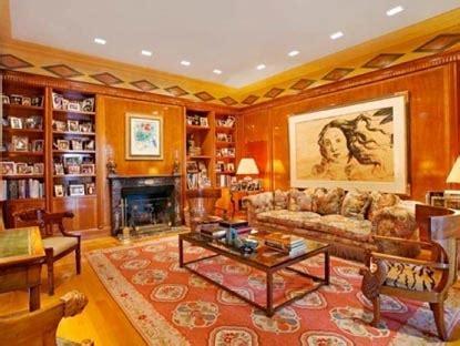 york minute manhattan real estate gossip steve