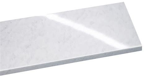 ap fen 234 tre ld36 200mm marbre bri 6m rubrique planchette profil 233
