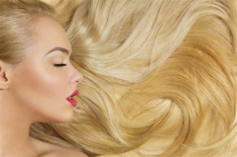 How To Lighten Hair Superdrug