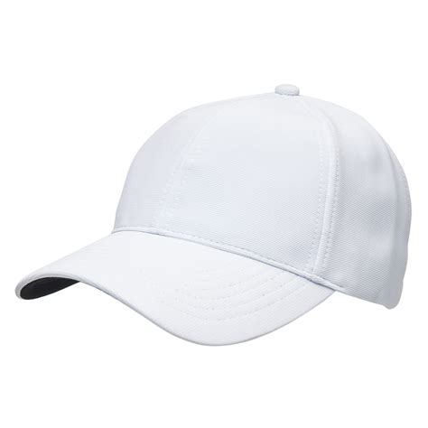 Ottoman Headwear promotional ottoman caps branded promotion products