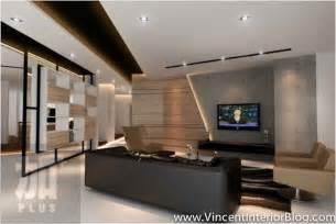 modern living room design ideas 2013 1000 images about feature wall on