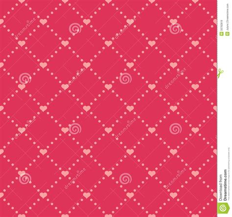 simple retro seamless background royalty  stock images