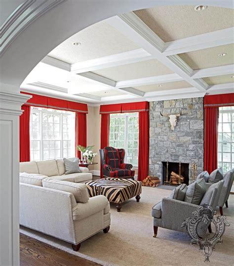 connecticut home interiors west hartford ct connecticut home interiors west hartford ct 28 images connecticut home interiors west