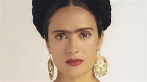 Frida Kahlo My Fashion Idea