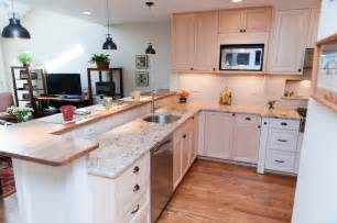 Kitchen Island Table Ideas Kitchen Counter Seating