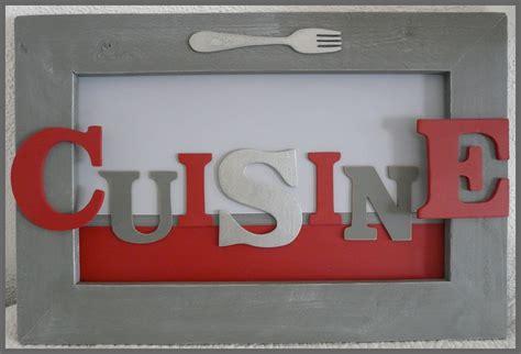 tableau de cuisine moderne cuisine l 39 atelier de viline