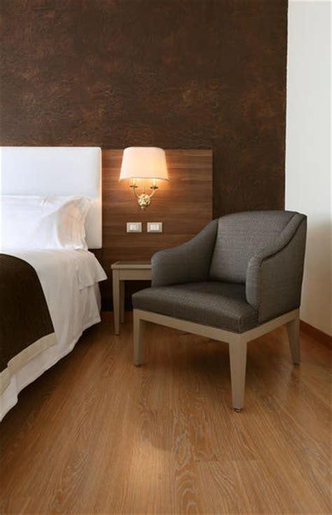 camera letto arredo camera letto hotel  lusso