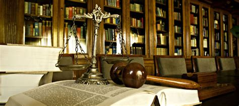 chicago personal injury attorney chicago injury law firm