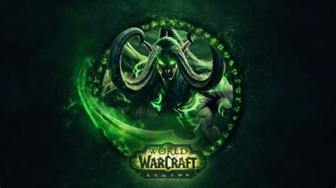 World Of Warcraft Legion Animated Wallpaper - wow legion wallpaper wallpapersafari