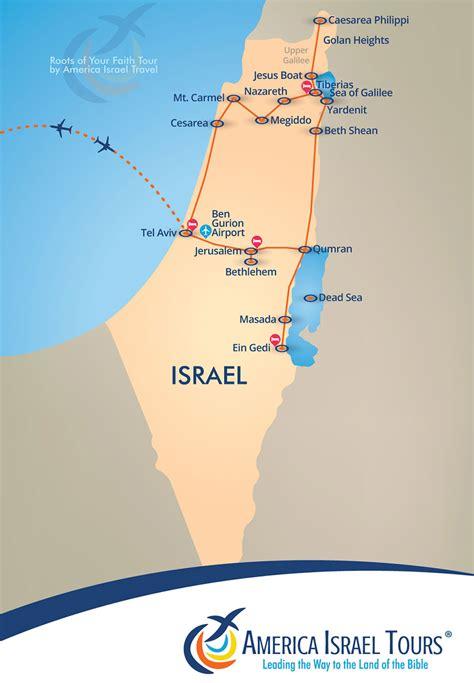 turkey israel journey america israel tours