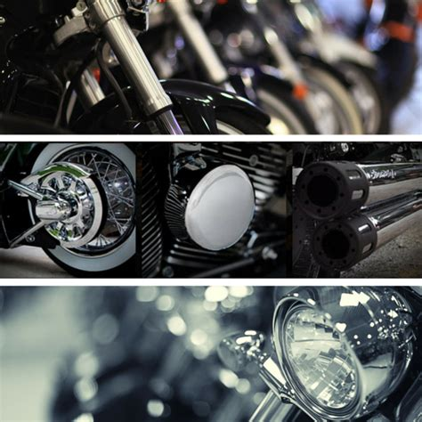 Parts And Accessories by Sold Store Motorcycle Spare Parts Harley