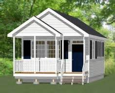 small modular cottages    handicap approved    perfect