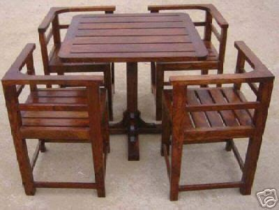 Crayola Wooden Table And Chair Set by Home Design Wooden Table And Chair Set Crayola Wooden
