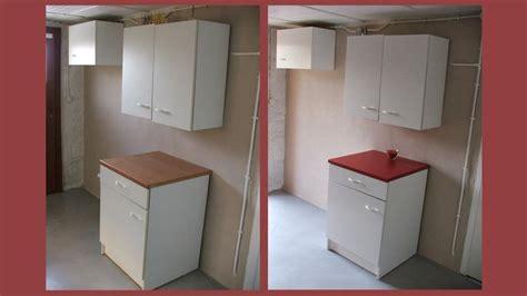 comment peindre des meubles de cuisine comment repeindre une armoire en bois 14 peindre meuble de