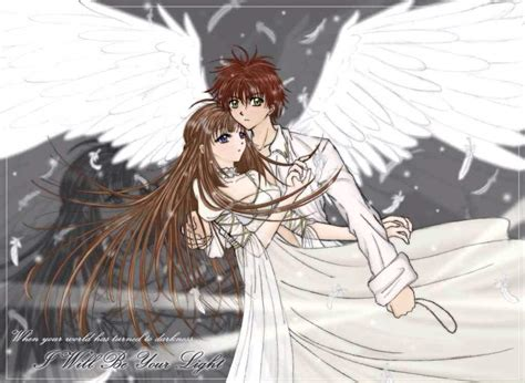 Anime Action Romance Demon If A New Romance Anime Is Made What Should It Be About