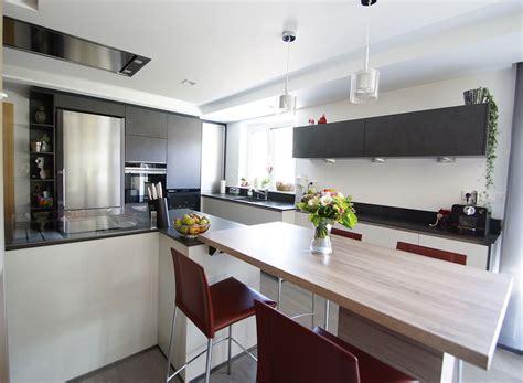 cuisine et creation menuiserie intérieure et extérieure sur mesure colmar cuisines et créations