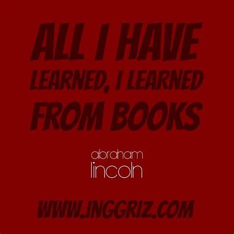 kata kata mutiara bahasa inggris tentang pendidikan