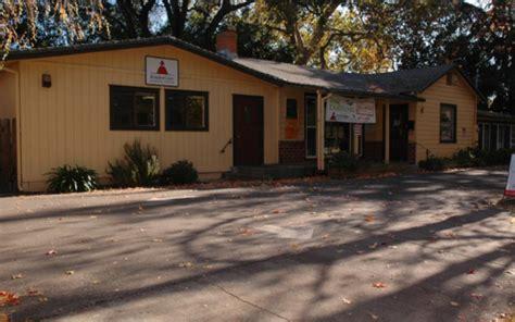 walnut creek kindercare preschool 2850 cherry ln 388 | preschool in walnut creek walnut creek kindercare 017934934b87 huge
