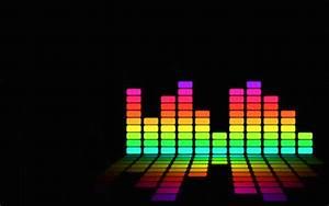 1280x800px #749707 Electro Music (300.02 KB)