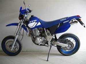 Yamaha Tt 600 S : yamaha yamaha tt 600 r moto zombdrive com ~ Jslefanu.com Haus und Dekorationen