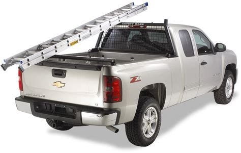 ladder racks for trucks back rack ladder rack backrack truck ladder rack