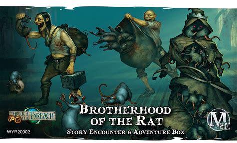 wyrd games posts october releases  malifaux tabletop