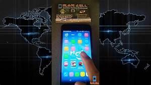 Remover Cuenta Google Huawei Y6 Scl L03