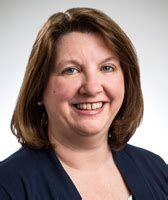 dr mary jo  thomson  morristown nj family medicine request appointment