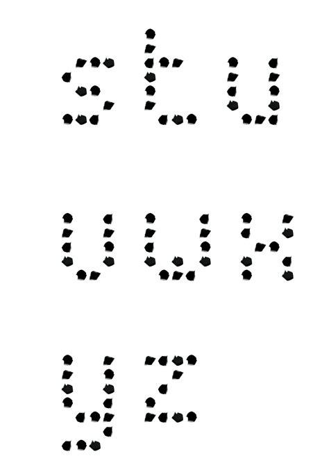 images  word matrix worksheets  grade math