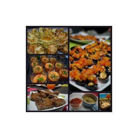 atelier de cuisine atelier de cuisine personnalisé