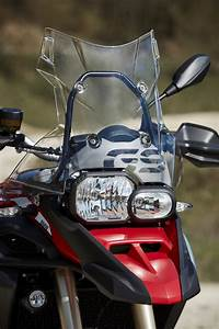 Bmw F700gs  F800gs And F800gs Adventure Facelifted  100 Photos Inside