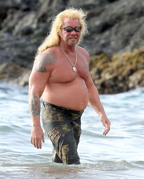 15 things you didn t know about dog the bounty hunter s