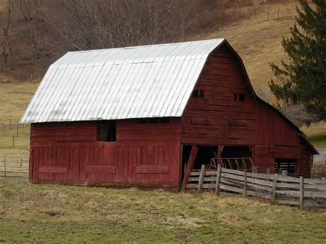 Commerce Texas Farm Insurance Archives