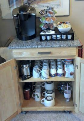 what is kitchen cabinet 74 best serving carts images on kitchen carts 7041