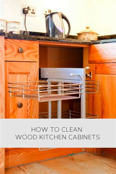 how to clean wood cabinets naturally 20 best doterra eucalyptus images on pinterest