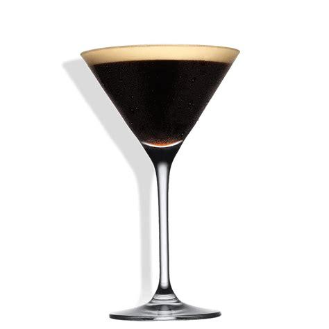 espresso martini espresso martini recipe without espresso