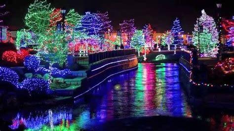 idaho falls christmas lights pin by carol eakin on idahome