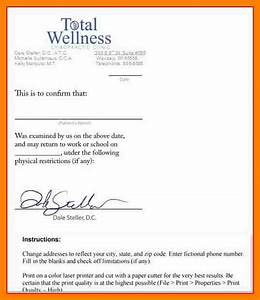coaching contract template free