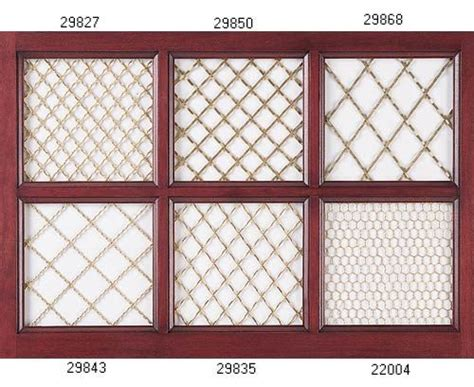 wire mesh grille inserts for cabinets wire mesh for cabinet doors cabinet doors w speaker