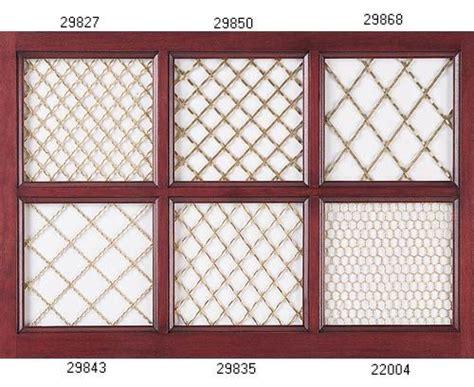wire mesh  cabinet doors cabinet doors wspeaker