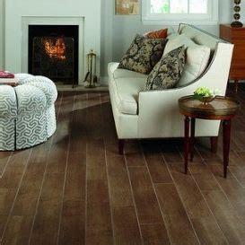 wood  tile review crossville daltile emser tile