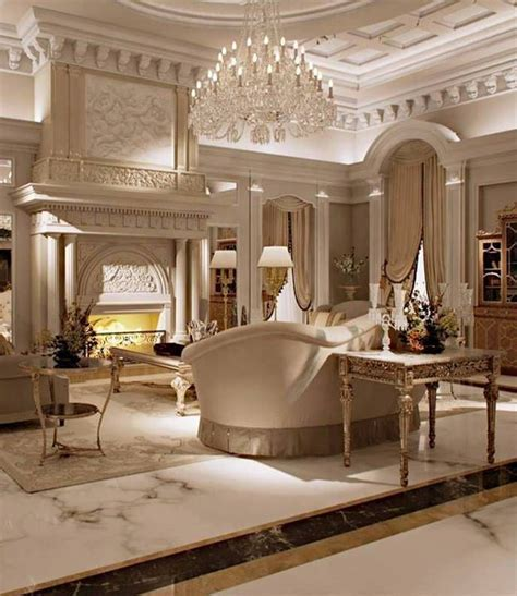home interior wall home design and decor grandeur luxury homes interior