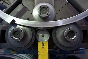 Gewicht Stahl Berechnen : flachstahl biegen so berechnen sie die verk rzung ~ Themetempest.com Abrechnung