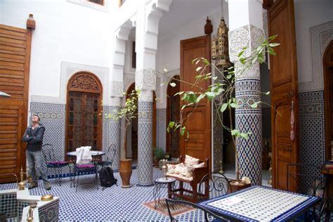 cuisine marocaine revisit馥 cuisine marocaine revisite opra revisit with cuisine marocaine revisite le couscous revisit par le chef liguori de zdio villeneuve duascq la